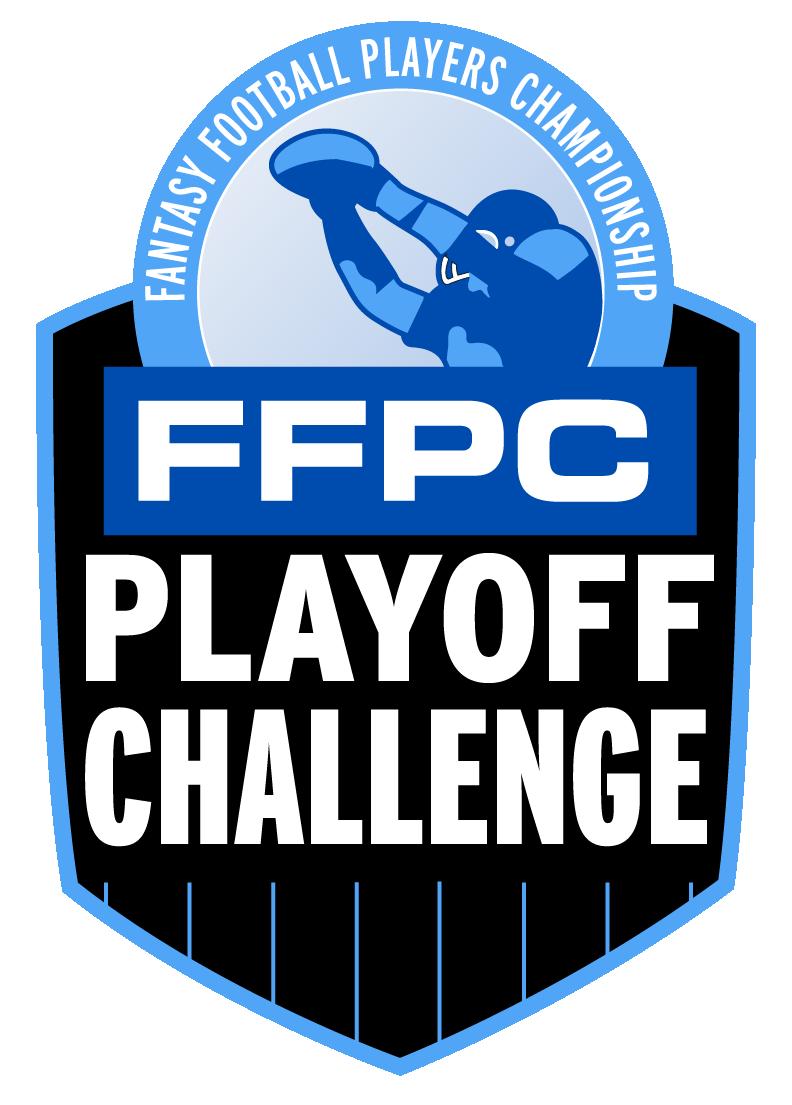 Playoff Challenge