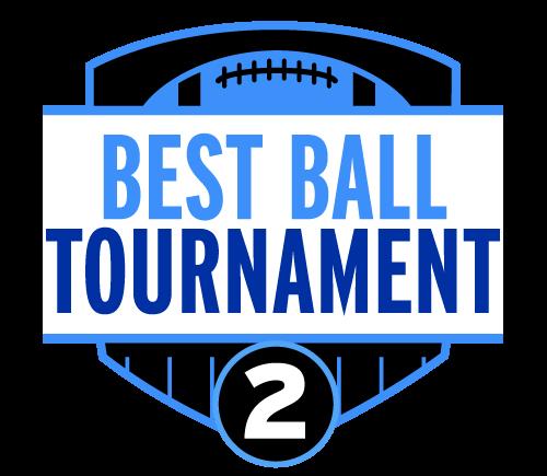 Best Ball Tournament 2