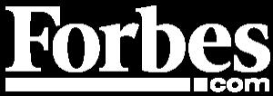 Forbes com