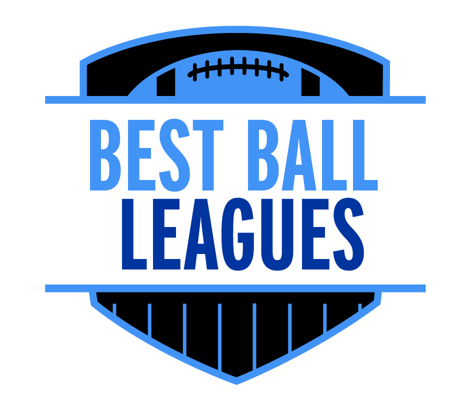 Best Ball Leagues