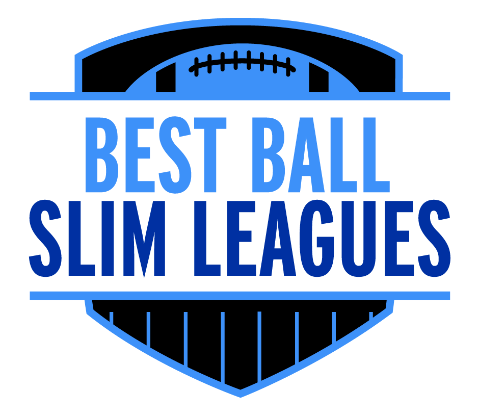 Best Ball Slim Leagues