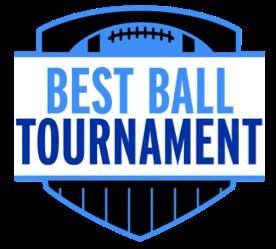 Best Ball Tournament