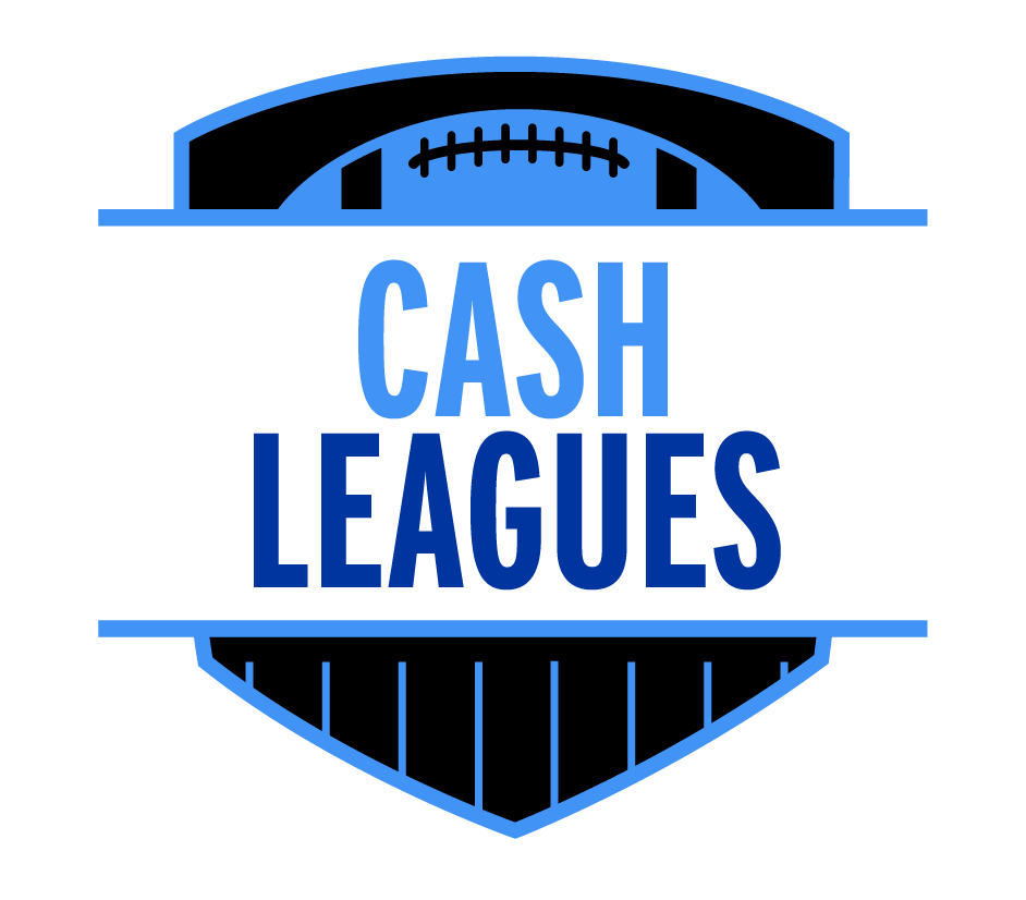 Cash Leagues