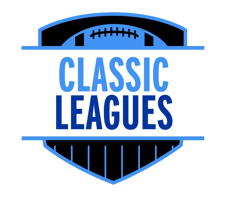 Classic Leagues