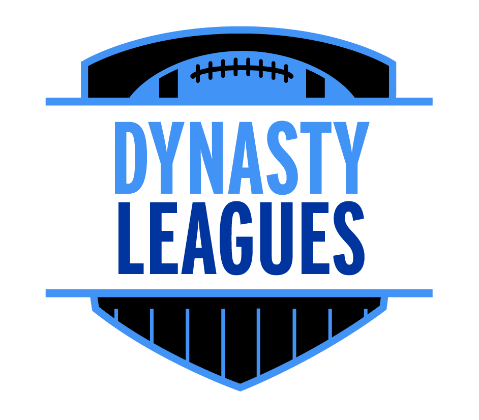 Dynasty Leagues