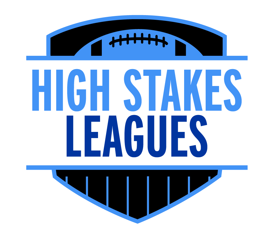 High Stakes Leagues