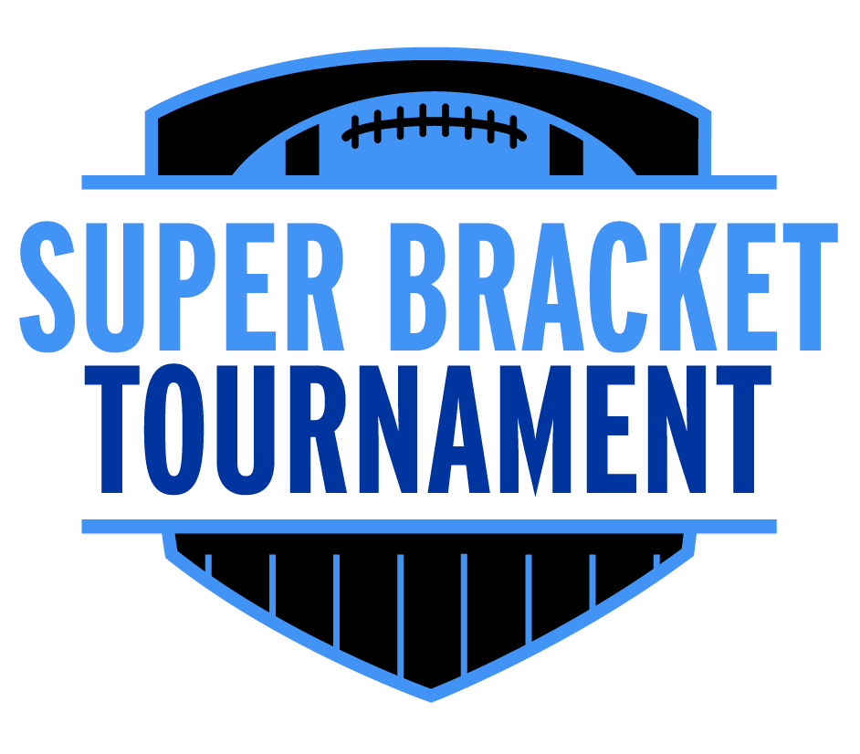 Super Bracket Tournament