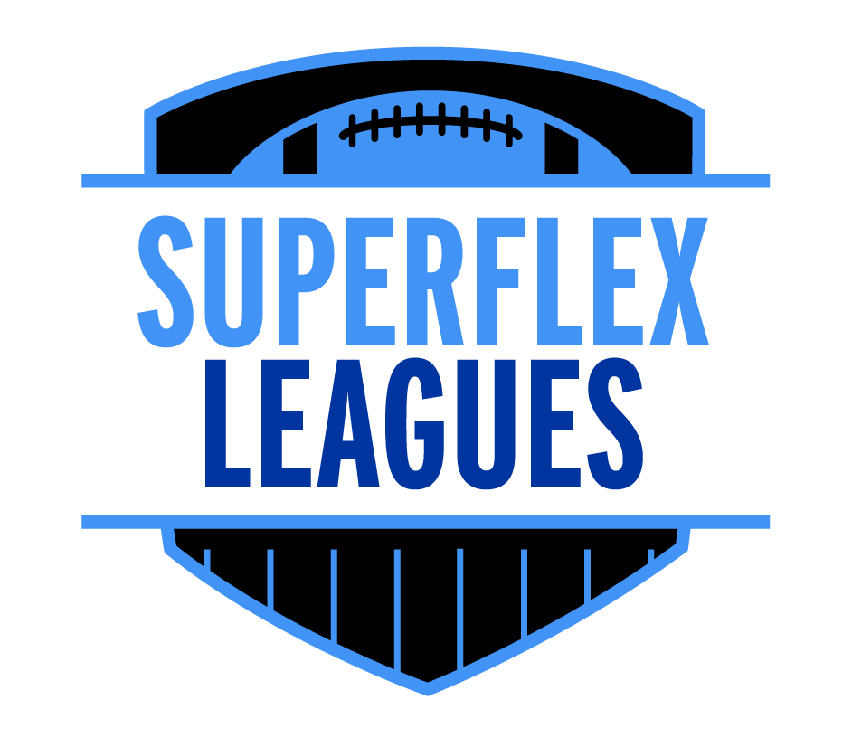 Superflex Leagues