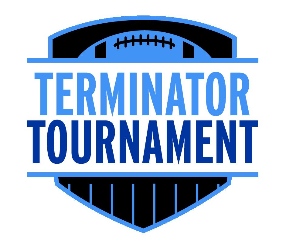 Terminator Tournament